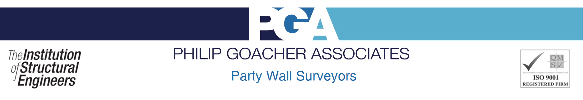 What Is The Party Wall Etc Act 1996 Ask Expert Party Wall Surveyors